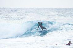 Surfing cold water  #victoria #janjuc #surfingaustralia #surfboard #surfer #surfing #surftrip by gal_kirra http://ift.tt/1X8VXis
