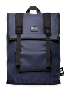 25 Best The Real Backpacks of Silicon Valley images  7250f5e39f6