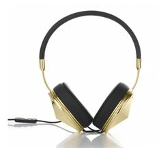 Lala Berlin Headphones