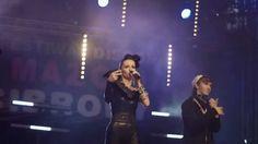 Etna - Mężatka 2013 - Live Mościbrody Disco Mazovia