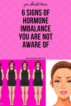 Here Are The 6 Hormones Responsible For Weight Gain In Women - Health and Wellness Good Health Tips, Natural Health Tips, Health Tips For Women, Natural Health Remedies, Health And Beauty Tips, Health Advice, Health And Fitness Expo, Health And Wellness Coach, Health And Fitness Articles
