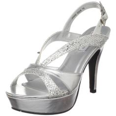 Touch Ups Women's Benita Platform Sandal,Silver Glitter,10 M US Touch Ups, http://www.amazon.com/dp/B0047Z93FC/ref=cm_sw_r_pi_dp_1uGtqb06DBKE5
