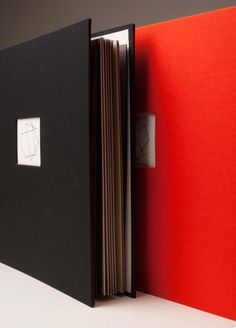 Tall Cabinet Storage, Locker Storage, Wall Lights, Furniture, Orange, Home Decor, Astrology, Appliques, Decoration Home
