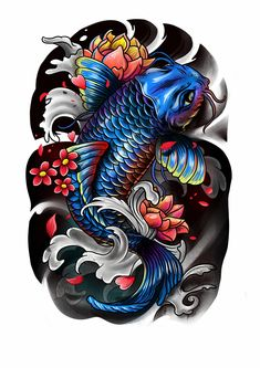 Illustrations Discover koi tattoo design - Tattoos And Body Art Koi Dragon Tattoo Pez Koi Tattoo Koi Tattoo Sleeve Japanese Koi Fish Tattoo Japanese Dragon Tattoos Japanese Tattoo Designs Japanese Sleeve Tattoos Geisha Tattoos Irezumi Tattoos Koi Dragon Tattoo, Pez Koi Tattoo, Koi Tattoo Sleeve, Tattoo Sleeve Designs, Irezumi Tattoos, Geisha Tattoos, Kunst Tattoos, Body Art Tattoos, Arm Tattoos