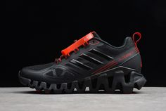 Buy High Quality Reps adidas Terrex M Black/University Red For Mens and Womens Sneakers from Best Shoes Store PerfectKicks at Cheap Price. Adidas Models, Adidas Men, New Adidas Shoes, Adidas Sneakers, Best Shoe Stores, Jordan 13 Black, White Shoes, Black N Yellow, Air Jordans