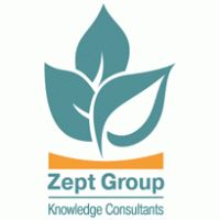Zept Group Logo