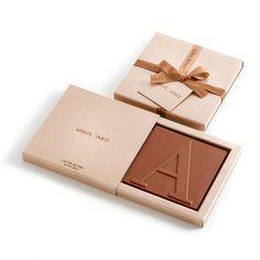 Chocolate Packaging, Chocolate Box, Box Packaging, Chocolates, Printer, Milk, Boxes, Bar, Business