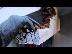Advanced Beam Repair - featuring the EndRot System by System Three Painted Beams, Wood Beams, Porch Beams, Steel Carports, Wood Repair, Window Repair, Diy Home Repair, Steel Buildings, Home Repairs