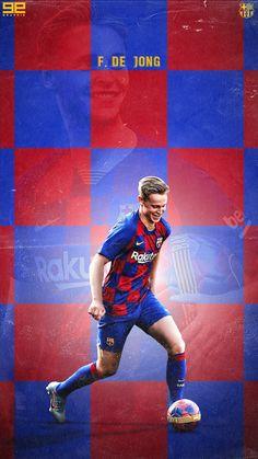 Barcelona Players, Barcelona Futbol Club, Barcelona Football, Messi Soccer, Soccer Sports, Soccer Tips, Nike Soccer, Soccer Cleats, Camp Nou