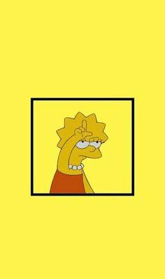Fondo de Pantalla iphone - loser, lockscreen, and grunge image - Wallpaper World Tumblr Wallpaper, Cartoon Wallpaper, Locked Wallpaper, I Wallpaper, Aesthetic Iphone Wallpaper, Disney Wallpaper, Lock Screen Wallpaper, Aesthetic Wallpapers, Hipster Wallpaper