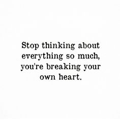 90 Overthinking Quotes, Sayings & Images Try Quotes, Words Quotes, Quotes To Live By, Sayings, Stop Trying Quotes, Not Meant To Be Quotes, I Tried Quotes, Quotes About Being Played, Quotes About Being Heartbroken