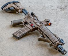 AR Pistol Picture ONLY Thread. - Page 158 - AR15.COM