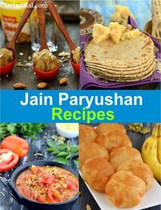 Lapsi, Fada ni Lapsi, Gujarati Broken Wheat Dessert Recipe Baby Food Recipes, Indian Food Recipes, Dessert Recipes, Cooking Recipes, Jain Recipes, Gujarati Recipes, Jain Food Recipe, Vegetarian Cooking, Vegetarian Recipes