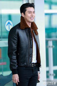 Hyun Bin Offered Male Lead in K-drama Memories of Alhambra Actors Male, Asian Actors, Korean Actors, Actors & Actresses, Hyun Bin, Lee Hyun, Asian Boys, Asian Men, Kwon Sang Woo