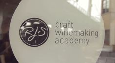 Interested in craft winemaking? It's a lot easier than you think! Visit www.rjscraftwinemaking.com and find your nearest RJS Academy retailer today.