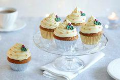 Cupcake di Natale Pagina 10 - Fotogallery Donnaclick