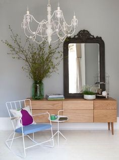 Furniture | Two Sisters Home: