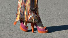 #Xti #Shoes #long #dress #hippie #look #salinas #SantaPola #LidiaBedman #RayBan ·Aviator #Pregnant http://www.lidiabedman.com/2013/08/long-dress-vestido-largo.html