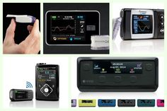 7 New Diabetes Products to Look for in 2015 #projectbluenovember www.projectbluenovember.com