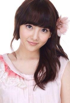 Jiyoung #KARA