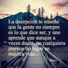Meet your Posher, Noemi True Quotes, Words Quotes, Funny Quotes, Beth Moore, Motivational Phrases, Inspirational Quotes, Stay Strong Quotes, Quotes En Espanol, Flirty Quotes