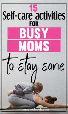 Parenting Done Right, Parenting Advice, Kids And Parenting, Care During Pregnancy, Overwhelmed Mom, Tired Mom, Self Care Activities, Mom Advice, Self Care Routine