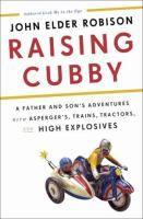 Raising Cubby