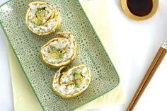 5 or less: Ei-sushi