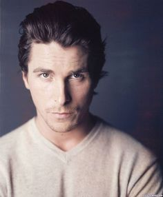 Wow Christian is incredibly beautiful  and sorry for being inactive for such a long time >.< #christianbale #christiancharlesphilipbale #batman #brucewayne #themachinist #theprestige #thebigshort #terminator #exodusgodsandkings #equilibrium #outofthefurnace #americanhustle #americanpsycho #patrickbateman
