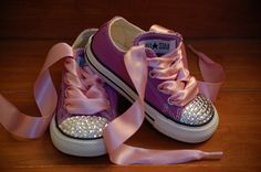 pretty sure i can copy these for my girls :o) hummmmm...