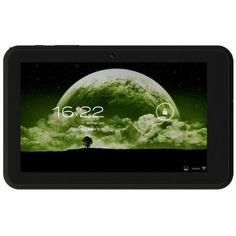 "Reeder ReedPAD4N 4GB 7"" 3G #Tablet - http://www.karsilastir.com/reeder-reedpad4n-4gb-7-3g-tablet_u#uzmanYorum #bilgisayar #uzmanyorum"