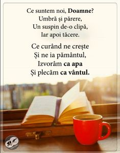Bless The Lord, Love Never Fails, My Prayer, True Words, Romania, Cool Words, Poems, Prayers, Spirituality