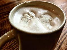 Recipe: http://www.thelittlemomwhocould.com/2014/05/06/easy-whipped-vanilla-latte-s/