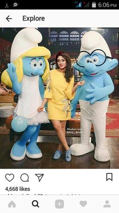 Parineeti Chopra Makes A Sensational Singing Debut Bollywood Actors, Bollywood Celebrities, Bollywood News, Parneeti Chopra, Kartik And Naira, Cutest Couple Ever, Western Dresses, Girls Dpz, Types Of Dresses