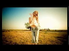 """▶ Chris Cagle """"Chicks Dig It"""" HD - YouTube.  Love this song!!!"""