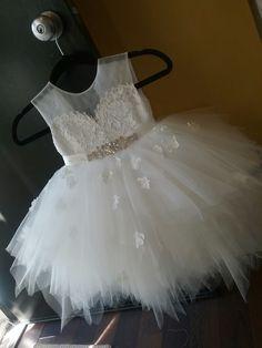 https://www.etsy.com/listing/265805206/precious-amie-diamond-white-tea-lenght