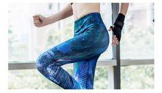 Midnight Leggings.  ocdfashion.com Workout Leggings, Women's Leggings, How To Wear Leggings, Leggings Fashion, Skinny, Pants, Beautiful, Collection, Trouser Pants