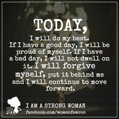 Strong Women Quotes Prepossessing Pass It On.#inspiring #motivation #wisdom #positive #strong #woman . Inspiration