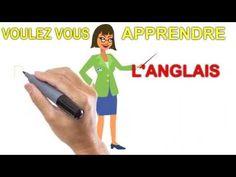 Apprendre l'Anglais Rapidement et Plus Facilement que Jamais