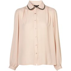 Clarissa Bertha Kawaii Russian Doll Sakura Toddler Baby Girls Short Sleeve Ruffle T-Shirt