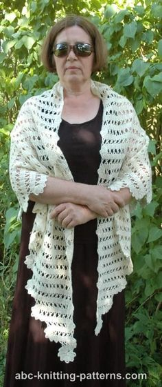 Best 5 Free Bruges Lace Crochet Patterns abc knitting patterns bruges lace shawl Source: website bruges lace portfolio page irarott So. Shawl Patterns, Easy Crochet Patterns, Knitting Patterns, Bruges Lace, Filet Crochet, Crochet Lace, Crochet Hats For Boys, Crochet Shawls And Wraps, Crochet Woman