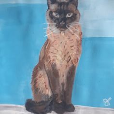Panther, Cats, My Style, Artist, Artwork, Animals, Gatos, Work Of Art, Kitty Cats