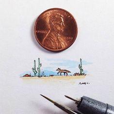 Sam-Larson-miniature-illustration-12