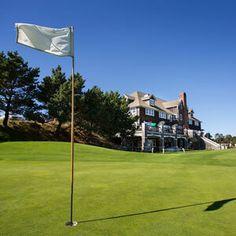 Gearhart Golf Links