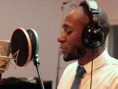 Mos Def Sings About Butterflies and Trees in New Children's Project, Pacha's Pajamas (Video)