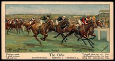 """https://flic.kr/p/7kmwNZ 