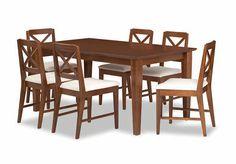 Produto Produzido em madeira Tauari... Diversas Cores da Madeira... Prazo de Pagamento em 12 Parcelas Sem Juros... Email:   flavio@flaviomoveis.com.br  ... Site: www.flaviomoveis.com.br ... Frete Grátis Todo o Brasil... Fones: (51) 9.9545.9061  ...                (51) 3239-1181