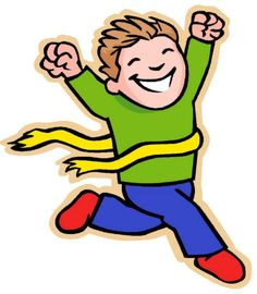 20 best health clip art free download images on pinterest clip art rh pinterest com