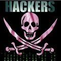 Hackinga © 2012 - 2013    Esta web es para aquel/a que quiera saber de programacion y/o compartir lo que le gusta de programacion.  Tambien puedes aprende a hackear y otra cosas como HTML,CCS,C++, y cosas por el estilo    Tambien resolvemos tus dudas :)