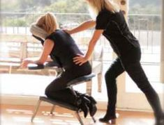 Become a workplace of choice, improve productivity & office morale. Convince your boss to implement a corporate massage program. Corporate Wellness Programs, Professional Massage, Workplace Wellness, Improve Productivity, Your Boss, Health And Wellness, Hands, Wordpress, Australia
